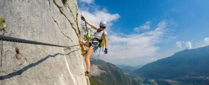 Bezpieczny powrót climb2change